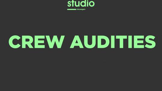 Audities