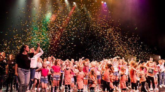 Beatz Dance Studio door Bruidsfotograaf Paco van Leeuwen-0360